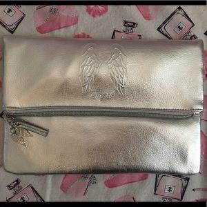 Victoria's Secret Angel clutch